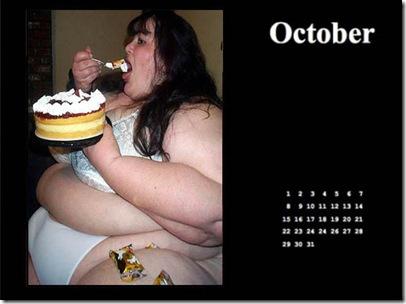 mcdonalds_calendar11