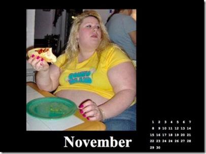 mcdonalds_calendar12