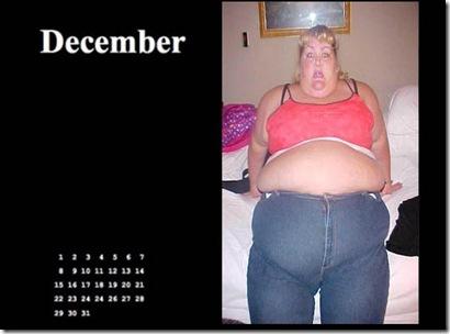 mcdonalds_calendar13