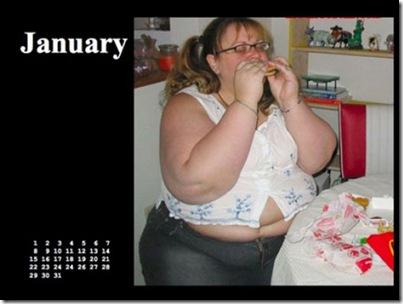 mcdonalds_calendar2