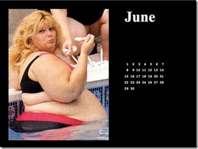 mcdonalds_calendar7