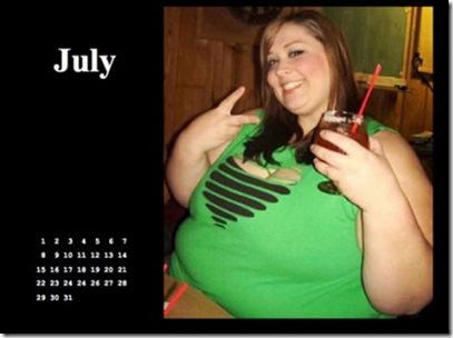 mcdonalds_calendar8