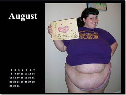 mcdonalds_calendar9