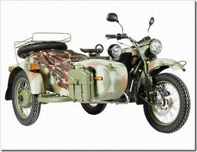 russa-Second_World_War_motorcycles_13