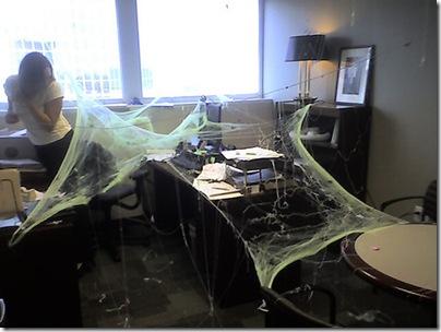 spider-network-joke