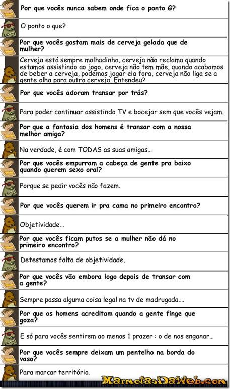 10-perguntas-feminias1