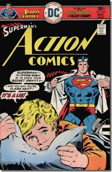 inappropriate_comic_book_covers_01