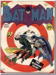 inappropriate_comic_book_covers_04