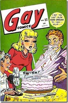 inappropriate_comic_book_covers_09