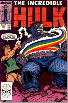 inappropriate_comic_book_covers_12