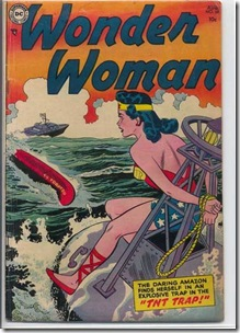 inappropriate_comic_book_covers_20