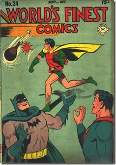 inappropriate_comic_book_covers_21