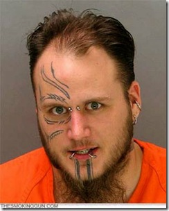 the_best_of_mugshot_tattoo_fails_02