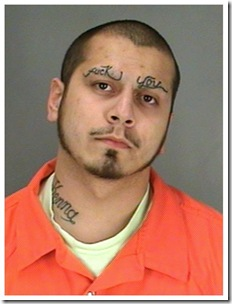the_best_of_mugshot_tattoo_fails_03
