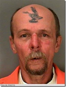 the_best_of_mugshot_tattoo_fails_08
