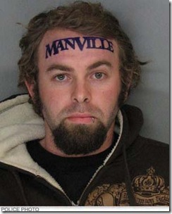 the_best_of_mugshot_tattoo_fails_10