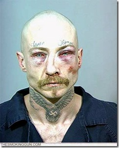 the_best_of_mugshot_tattoo_fails_11