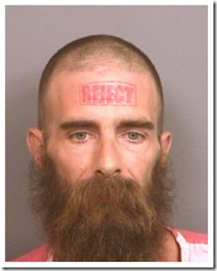 the_best_of_mugshot_tattoo_fails_12