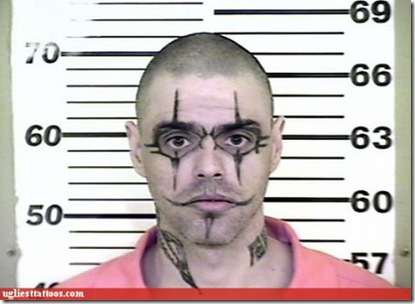 the_best_of_mugshot_tattoo_fails_14