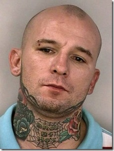 the_best_of_mugshot_tattoo_fails_15