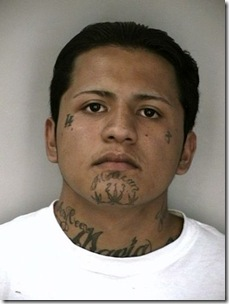 the_best_of_mugshot_tattoo_fails_17
