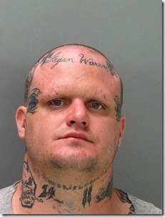the_best_of_mugshot_tattoo_fails_25