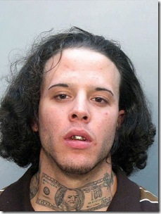 the_best_of_mugshot_tattoo_fails_26