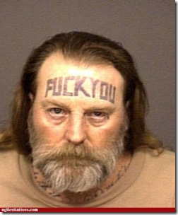 the_best_of_mugshot_tattoo_fails_31