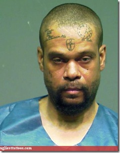 the_best_of_mugshot_tattoo_fails_32