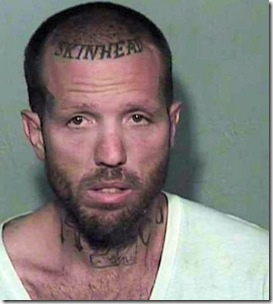 the_best_of_mugshot_tattoo_fails_40