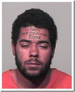 the_best_of_mugshot_tattoo_fails_42