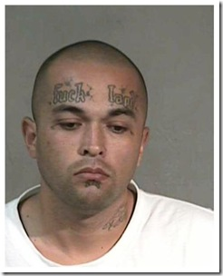 the_best_of_mugshot_tattoo_fails_44
