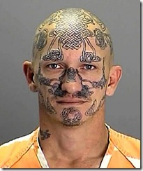 the_best_of_mugshot_tattoo_fails_45