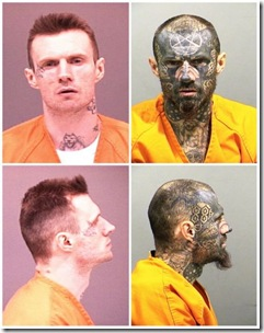 the_best_of_mugshot_tattoo_fails_55