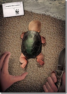 the_best_wwf_ads_07