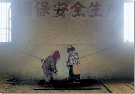 tied_up_chinese_toddlers_01