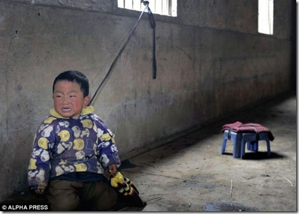 tied_up_chinese_toddlers_05