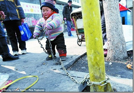 tied_up_chinese_toddlers_06