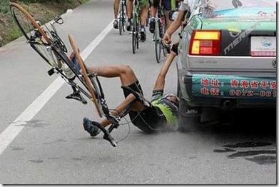 unlucky_cyclists_03