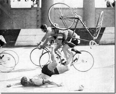 unlucky_cyclists_07