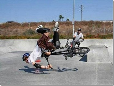unlucky_cyclists_08