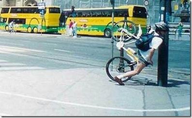 unlucky_cyclists_10