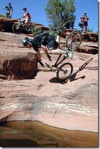 unlucky_cyclists_12