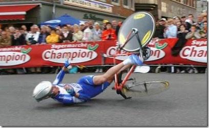 unlucky_cyclists_13