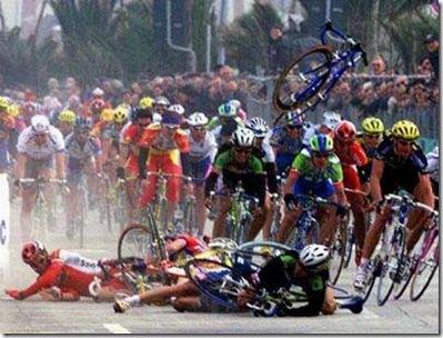 unlucky_cyclists_16