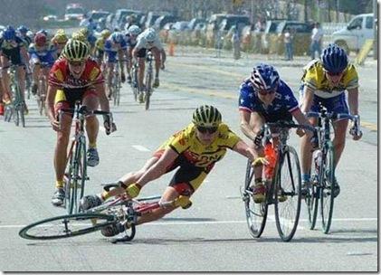 unlucky_cyclists_17