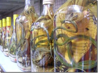 vietnam_liquor_01