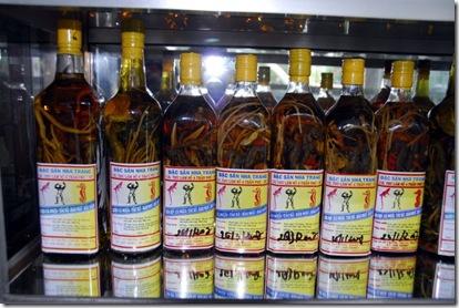 vietnam_liquor_02