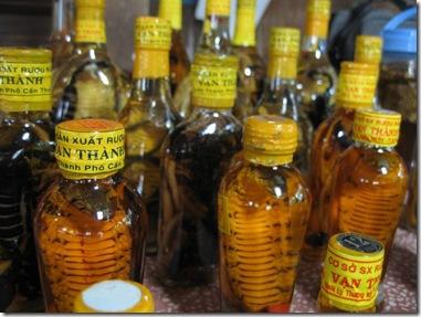 vietnam_liquor_05
