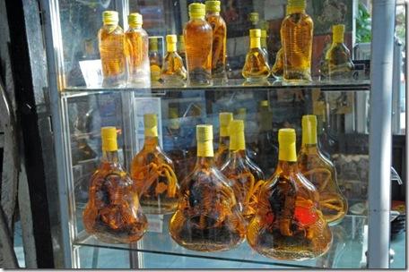 vietnam_liquor_08